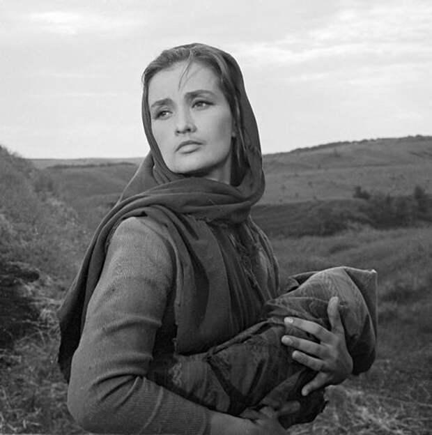 Зинаиде Кириенко — 85