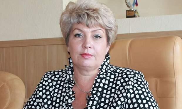 tatiana-menshikova