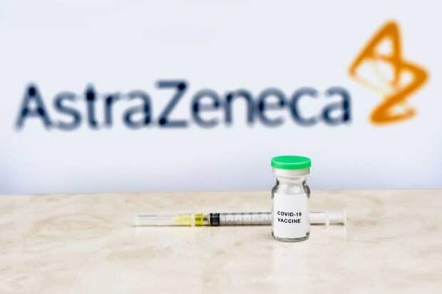 Фиаско британской вакцины AstraZeneca в континентальной Европе: немцы опасаются прививаться