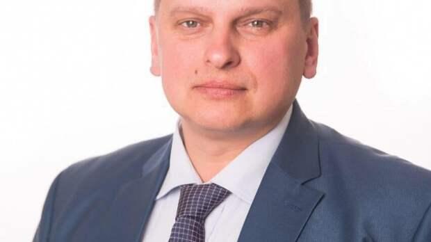 Власти Евпатории: Мы выигрываем суды с владельцами Дендропарка