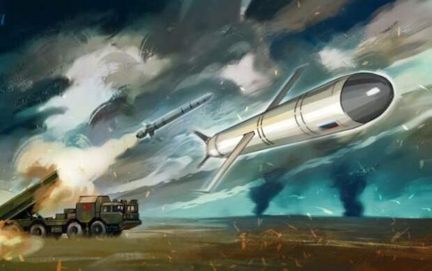 Норвегия: ДРСМД больше нет. Европа – мишень для российских ракет
