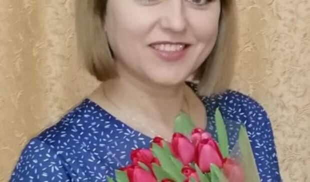От конфет до первого салюта: что знают о Белгороде жители города Шахты