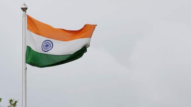 Военные Индии и Китая установили горячую линию в районе Сиккима