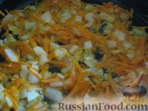 http://img1.russianfood.com/dycontent/images_upl/26/sm_25501.jpg