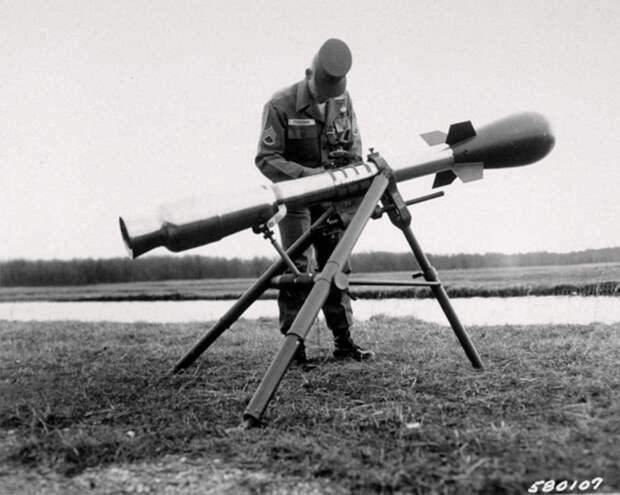 Как сделать атомную бомбу 8