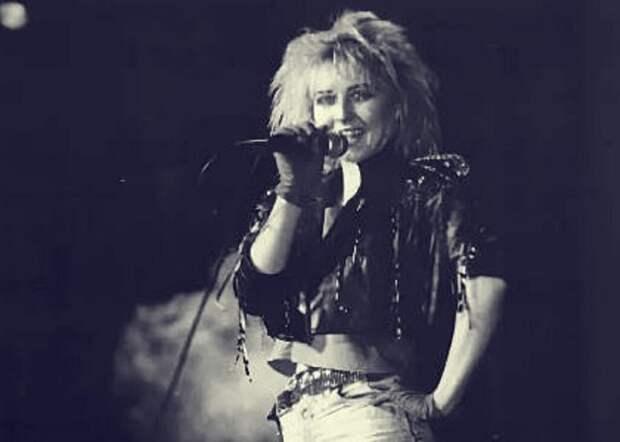 Музыка их связала: все солистки «Миража», их популярность в 80-х, что с группой сейчас