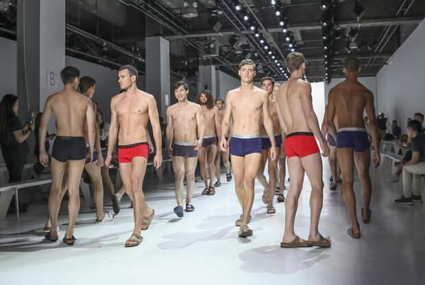 15 трендов мужской моды, которые должны исчезнуть как можно скорее