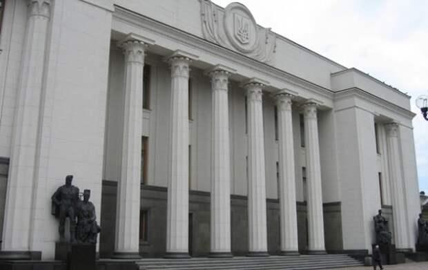 Украина готова «сменить тональность» разговора с Россией
