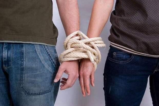Чего не терпит человек в романтических отношениях в зависимости от его Знака Зодиака?
