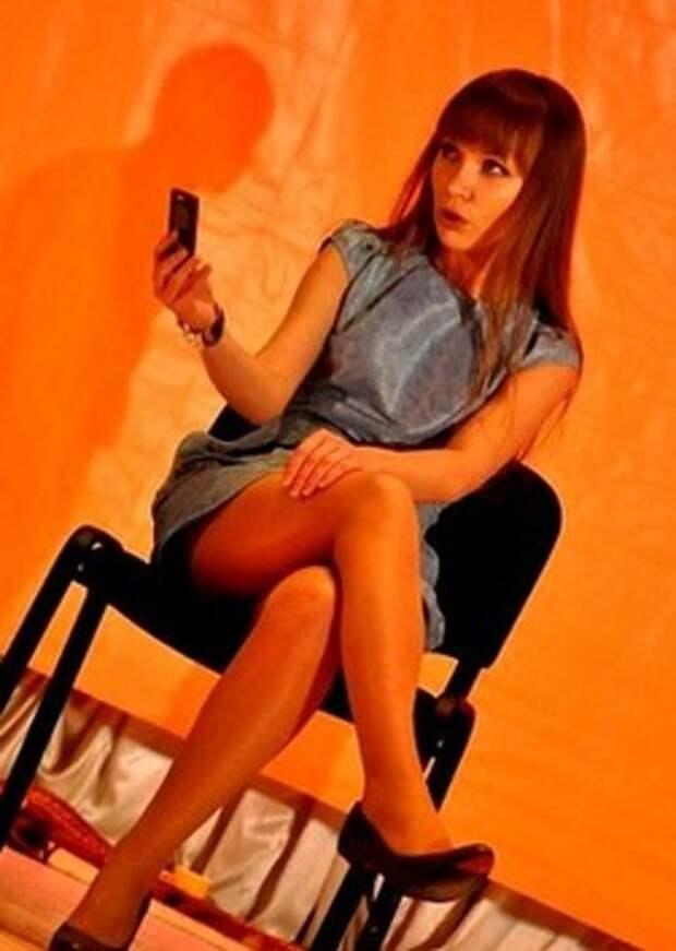 Ольга Брагина биография, фото — узнай всё!