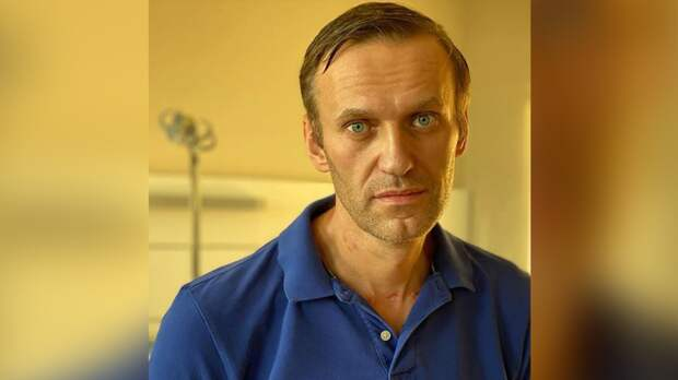 """Серуканов объяснил, как долго будет """"болеть"""" осужденный Навальный"""