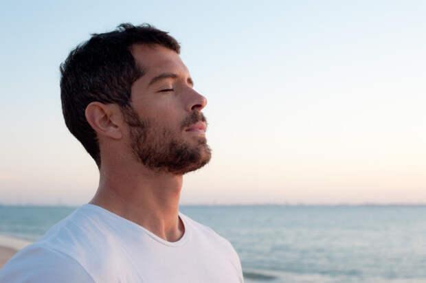 Как победить бытовой стресс: тактика полярников