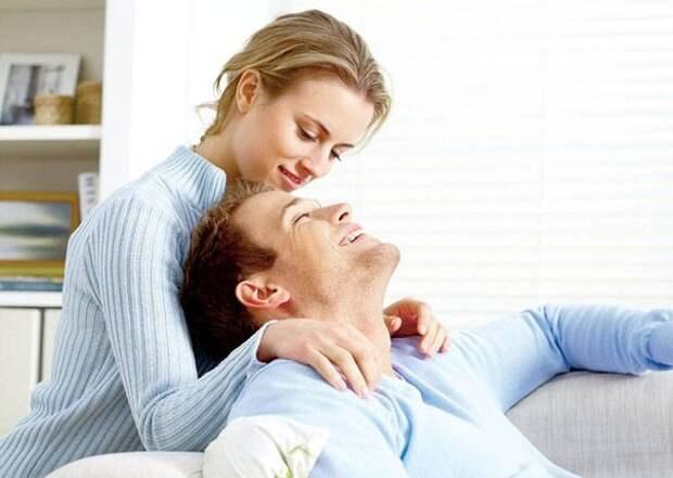 7 мужских потребностей, о которых должна знать каждая женщина