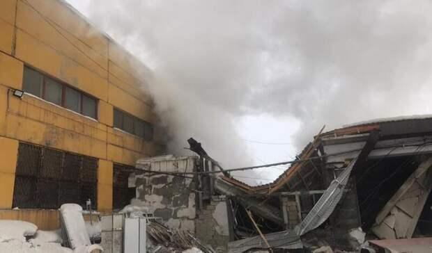 Взрыв в гараже и отрезанные пальцы. Итоги дня в Свердловской области