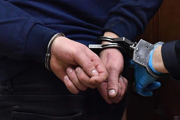 Главу бойцовского клуба «Ахмат» на Дальнем Востоке заподозрили в вымогательстве