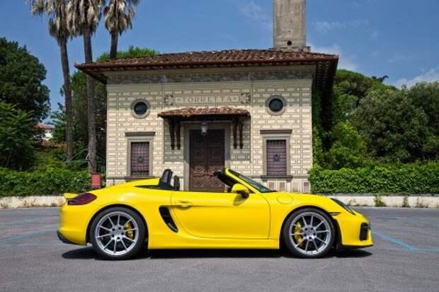 02 Porsche Boxster Spyder_zr 09_15_новый размер