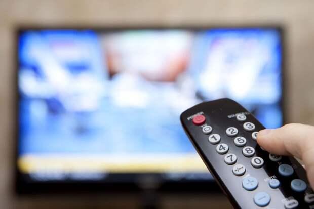 Переключая каналы (некоторые итоги недели)