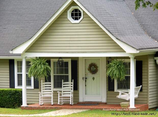 small-porch-gable-roof-3 (550x407, 179Kb)