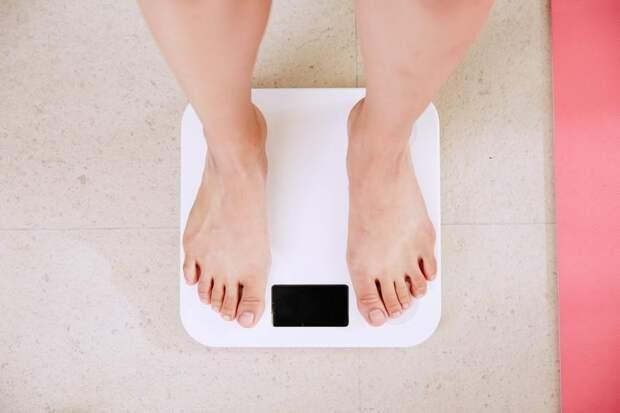Как избавиться от лишних кг: правила гречневой диеты