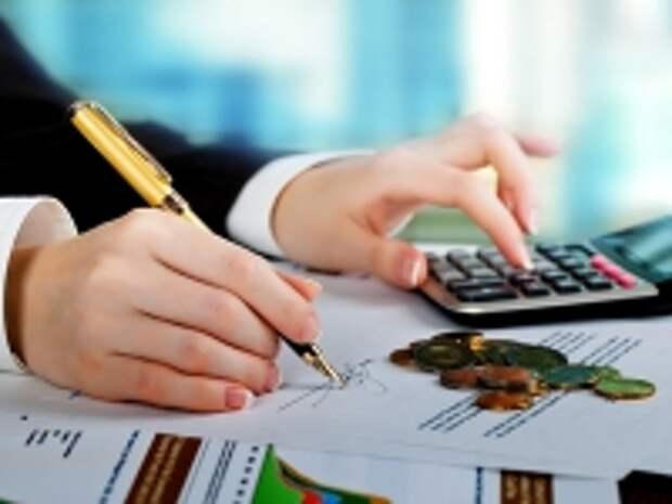 ПРАВО.RU: МЭР разработало калькулятор стандартных издержек бизнеса