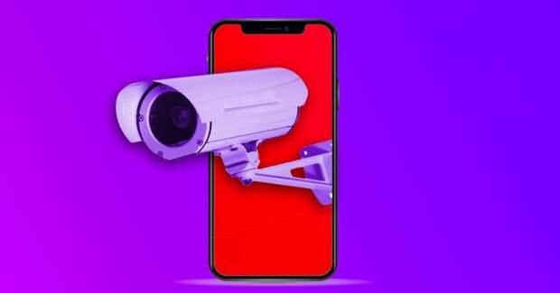 7 главных фактов о приложении «Социальный мониторинг» для слежки за зараженными