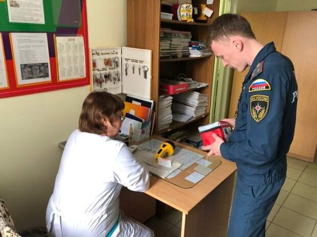 Пополнение в реестре добросовестности в Удмуртии, статистика ДТП в России и опасения о Ruxit: что произошло минувшей ночью