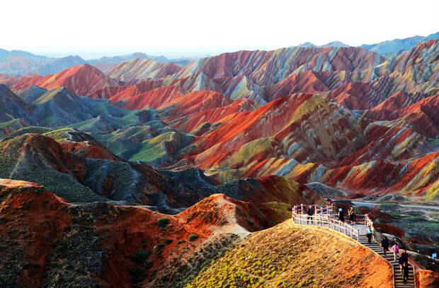 amazing-places-china-6__880