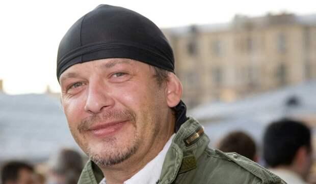 Сын рассказал о жестком избиении Марьянова перед смертью