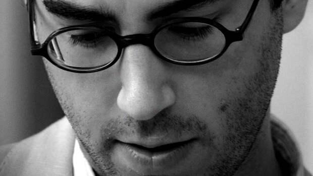"""Новый роман Джонатана Фоера, автора """"Жутко громко и запредельно близко"""""""