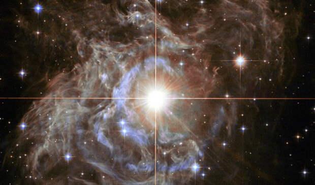 Темная материя: почему ученые до сих пор не могут понять тайну вещества, из которого состоит Вселенная