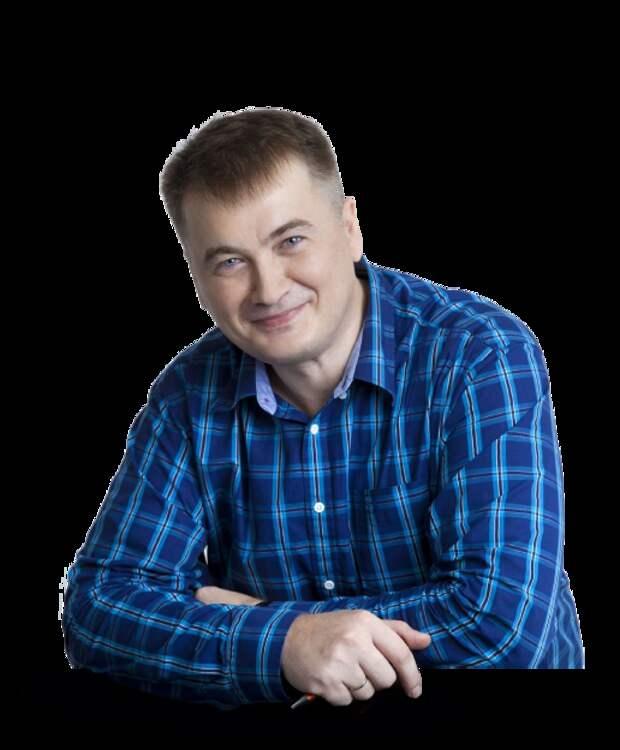 Психоаналитик Андрей Суляев. Кто я и чем могу быть вам полезен.