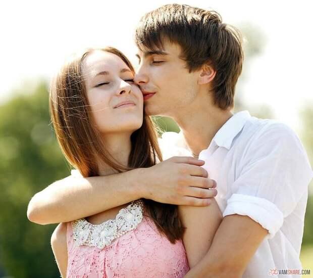 Как спасти ваш брак — 20 мудрых советов от разведенного мужчины