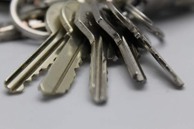 жилье военным бесплатно, предоставление жилья военнослужащим бесплатно в собственность,