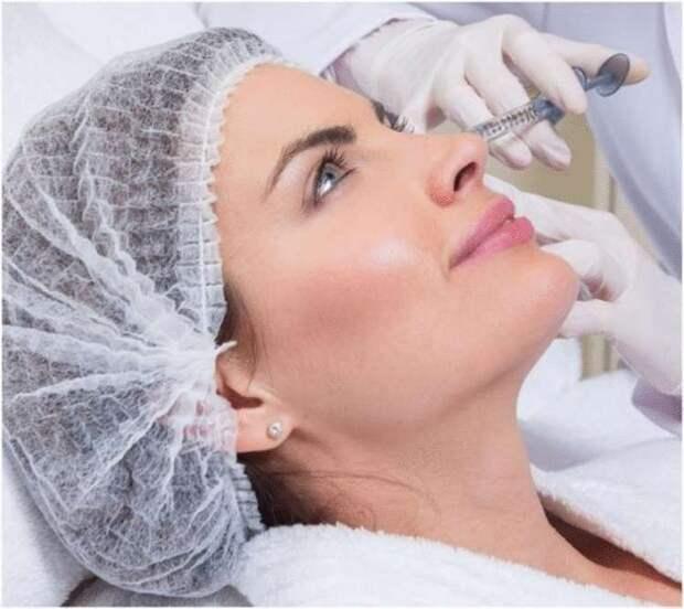 Без пластики - самые популярные процедуры омоложения для женщин зрелого возраста
