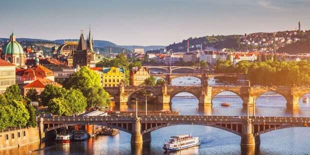 Чехия призывает Белоруссию к повторным выборам