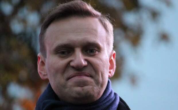 Отец Марии Бутиной рассказал, что ждет Навального за оскорбления его дочери