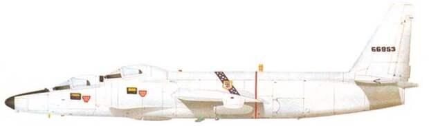 U-2TC