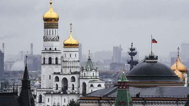 В Москве создадут территориальную комиссию по электронному голосованию