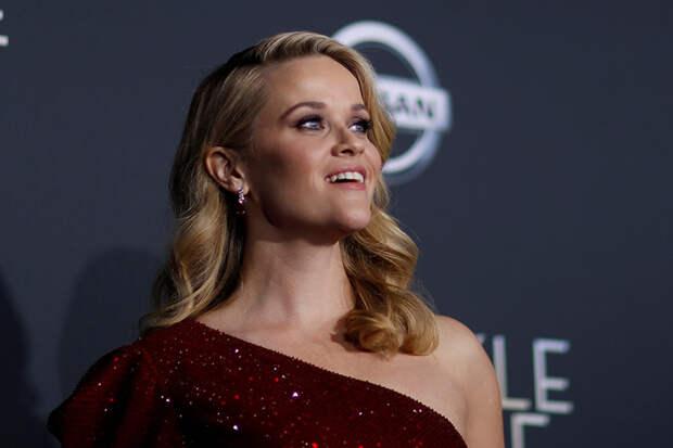 10 актрис, которы больше всего заработали в 2019. 2 место нас удивило