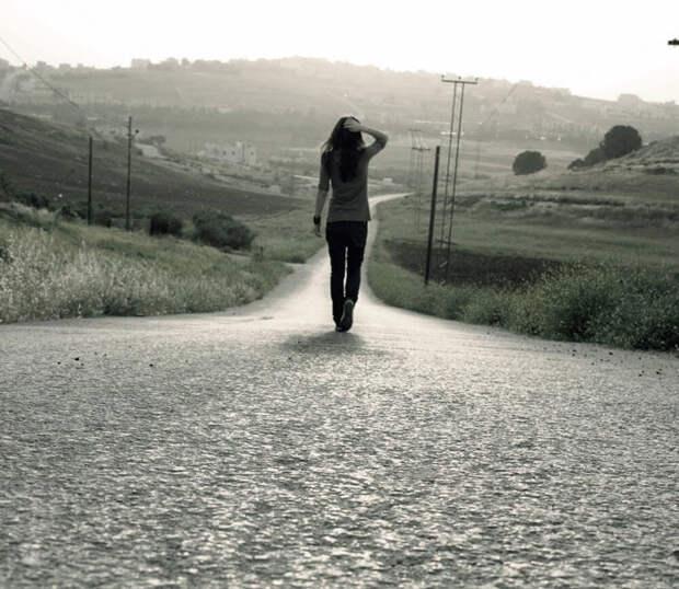 8 причин покончить с отношениями, в которых уже нет смысла