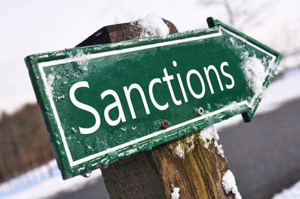ЕС может ввести санкции в отношении Турции