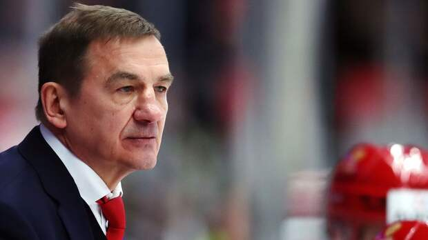 Россия забила шесть голов Белоруссии на старте подготовки к ЧМ-2021