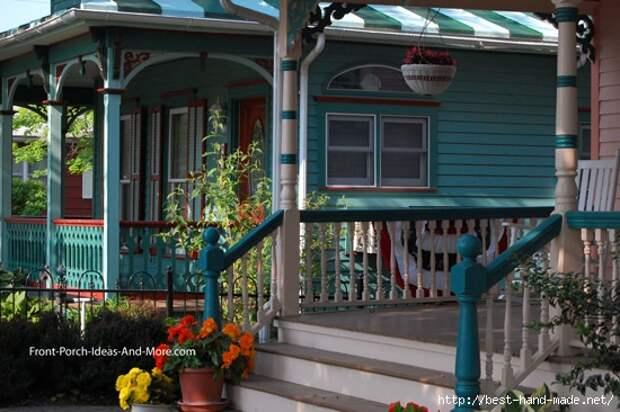 porch-columns-ao (550x366, 177Kb)