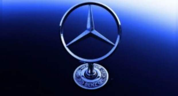 Mercedes-Benz планирует представить новые электрокары
