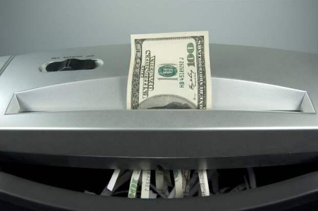 Тратить на ЭТО деньги - бессмысленно!