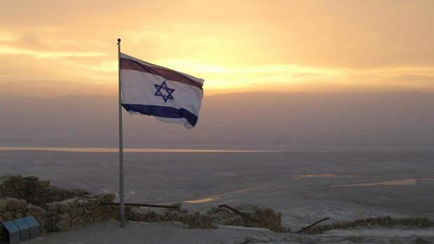 Радикалы из сектора Газа выпустили одну ракету по территории Израиля