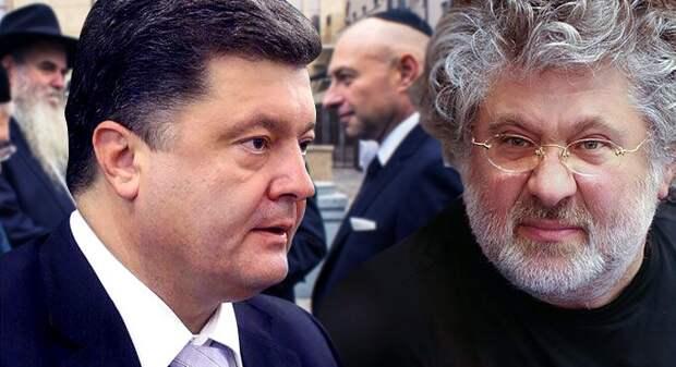 Юрий Селиванов: Мавр, который сделал свое дело