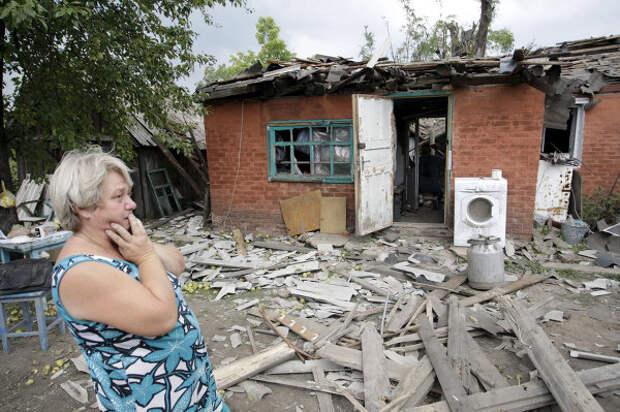 Порошенко, Олланд и Меркель обсудят 24 августа ситуацию в Донбассе