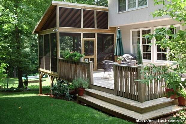 Stunning-Screened-Porch-And-Patio-Furniture (600x400, 207Kb)