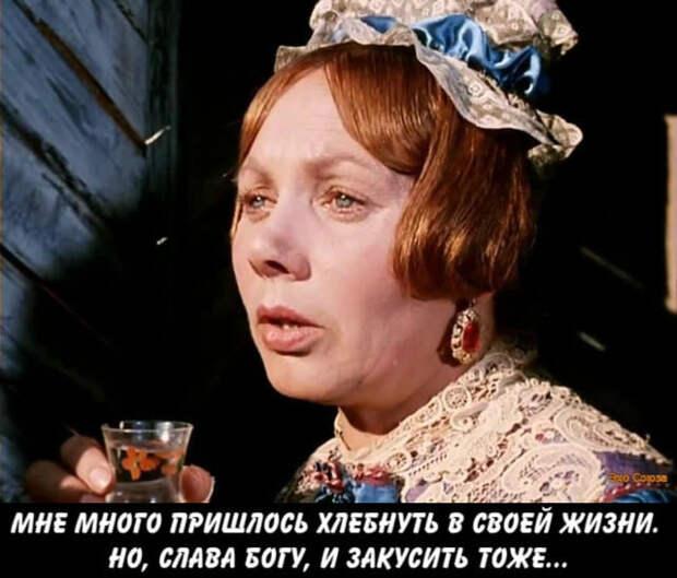 - Дорогой, куда мы поедем на майские праздники?...